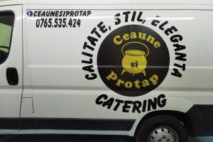 colantari auto -colantare si inscriptinare food truck -2- colantariieftine.ro